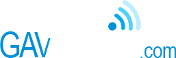Gavtrain.com