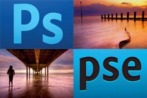 icon-PS-imp