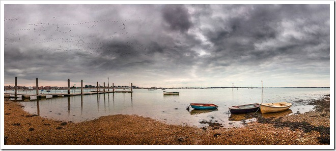 Emsworth-pano2