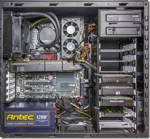 New PC-1-1600