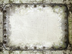 grunge-border-2