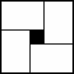4x4-template