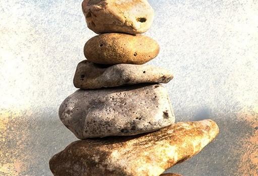 Adorama-Pebbles.jpg