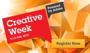 238-Adobe-Creative-Week_306x180
