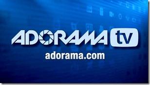 AdoramaTV