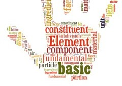 Element-LARGE