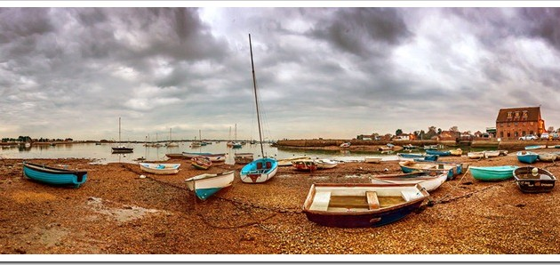 Emsworth-pano1