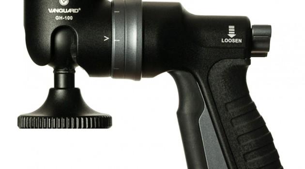 GH-100