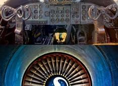 Gatwick-Aviation-Museum