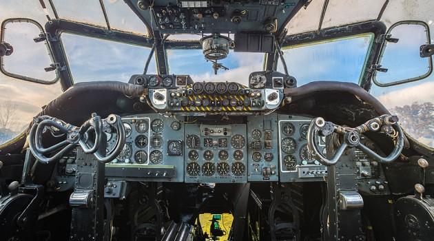 HDR-Gatwick Aviation