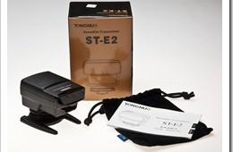 ST-E2 (1)