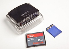 USB-3-3