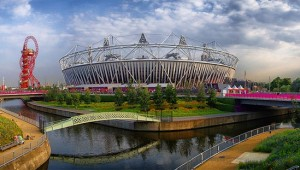olympic-pano-FB