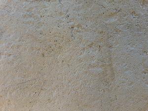 Chalk-Texture-Link