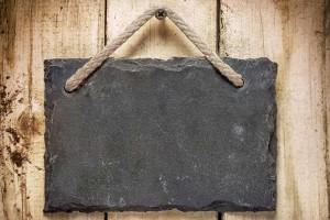 Slate board template gavtrain this weeks friday freebie is this slate board template i found it in a cupboard whilst i was rummaging around looking for something completely different pronofoot35fo Choice Image