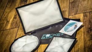 Pocket-Box-1