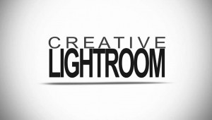Creative-Lightroom-logo