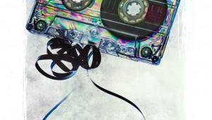 80s-Mix2