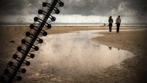 Spiral-Final-Beach