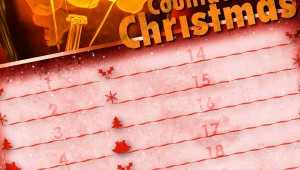 christmas-countdown-sample