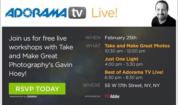 AdoramaTV-live-gavin-hoey-595