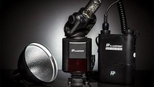Flashpoint-360Ws