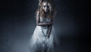 Halloween-5-640x494