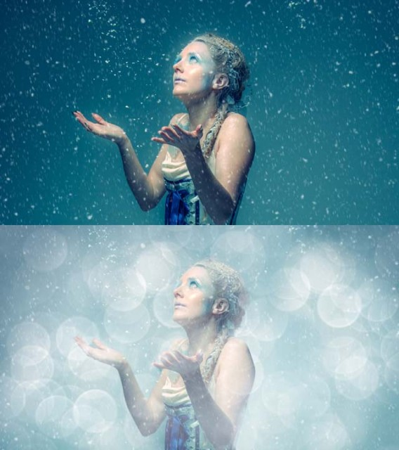 Bokeh-SNOWQUEEN-B4
