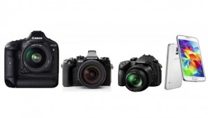 camera-type-640