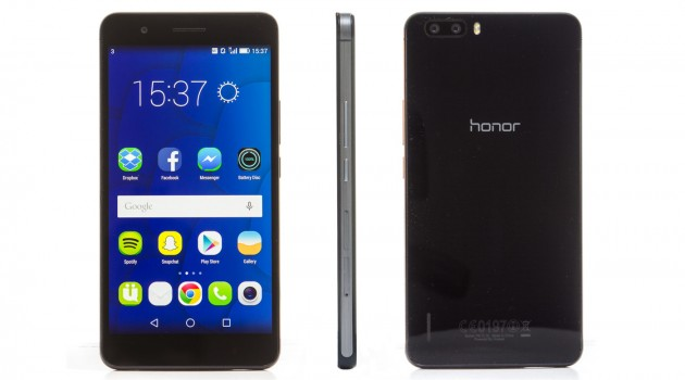 Honor_6Plus