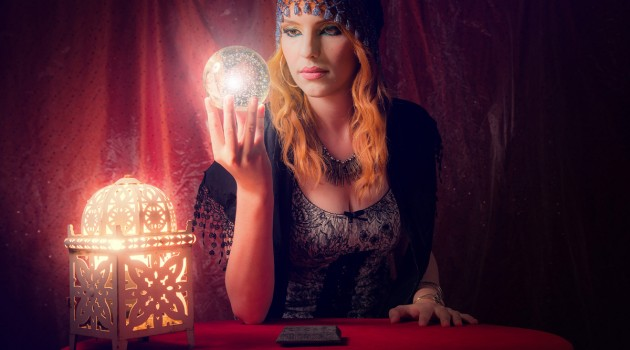 Kerry-Fortune-Teller-(2)
