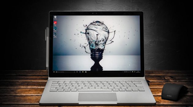 Surface-Book-review