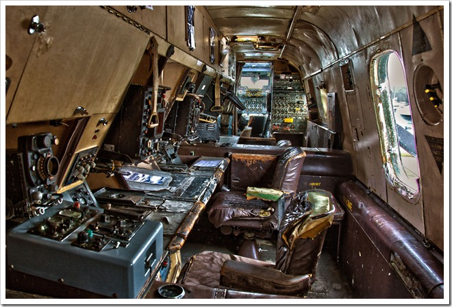 Gatwick-Aviation-Museum (10)