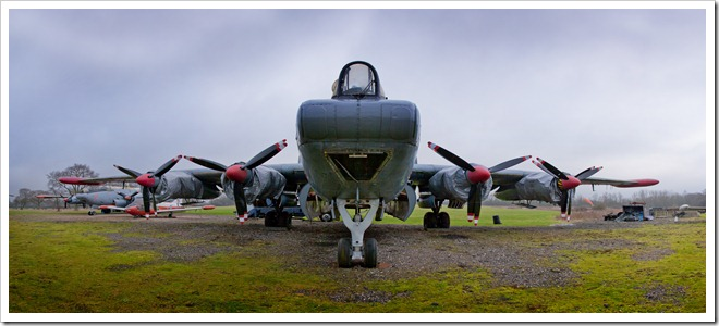 Gatwick-Aviation-Museum (11)