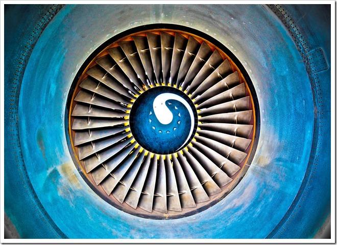 Gatwick-Aviation-Museum (4)