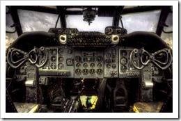 gatwick-cockpit-HDR