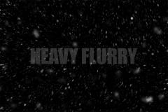 Instant-Snow-Flurry-Heavy-Snow