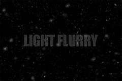 Instant-Snow-Flurry-Light-Snow