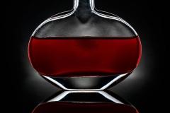 Glassware-LIVE-1