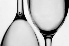 Glassware-LIVE-3