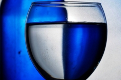 Glassware-LIVE-4