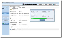 Disk-recovery-SG