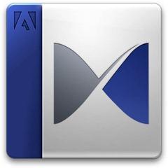 Adobe_Pixel_Bender_Toolkit
