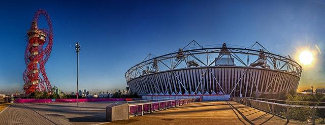 Olympic2-FB