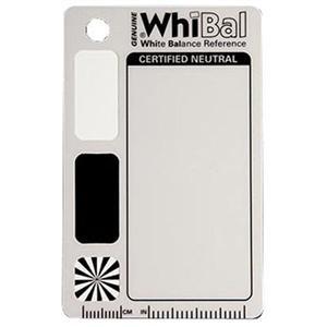 WBWB7PC
