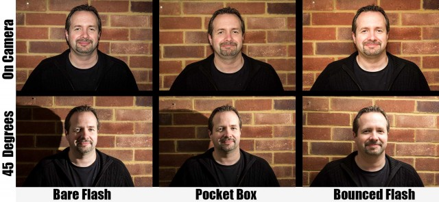 Pocket-Box-2