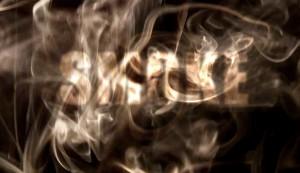 Smoke-SG1
