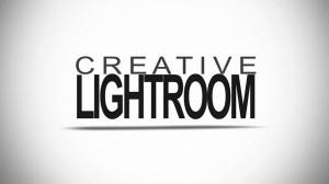 Creative-Lightroom-logo