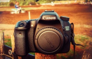 Hands-On-70D