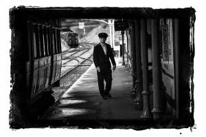 Steam-Train-Border-FF
